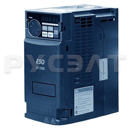 Преобразователь частоты ESQ-A1300-043-3.7K