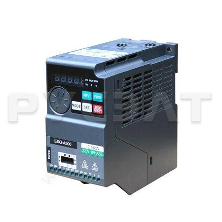 Преобразователь частоты ESQ-A500-043-1.5K