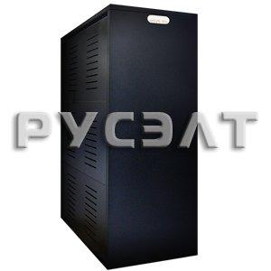 Аккумуляторный модуль АМ-20-100