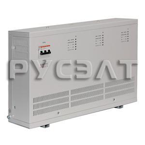 Стабилизатор напряжения Штиль R6000-3 6 кВА