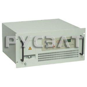 Стабилизатор напряжения Штиль R7500C 7,5 кВА
