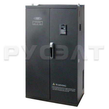 Преобразователь частоты ESQ-500-4T3150G/3550P