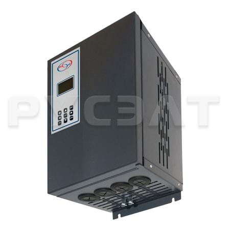 Преобразователь частоты для лифта РИТМ-Л-5.5-0.4